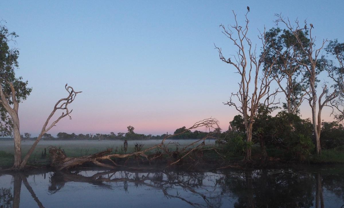 Kakadu National Park,NT.